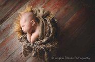 © Angela Tabako Photography