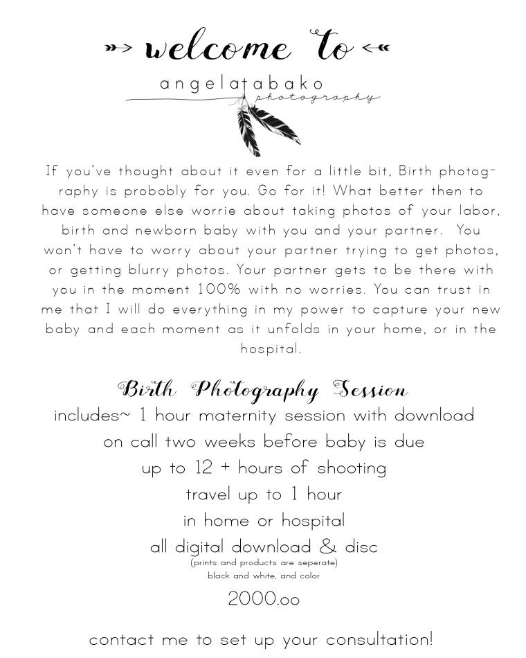 2017birthphotographywebsite